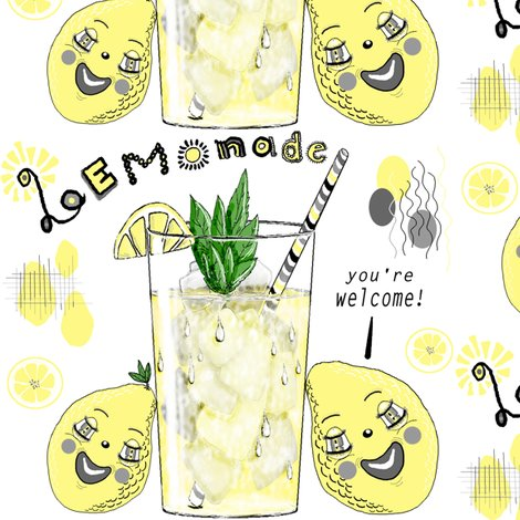 Rrrrrrlemonade_shop_preview