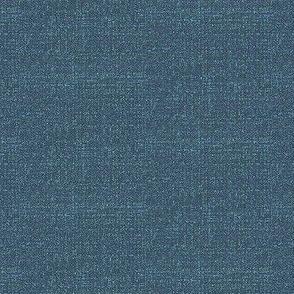 Stoneware - blue stone