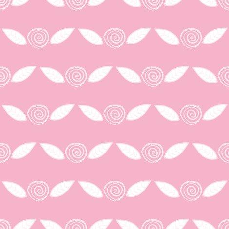 Rlemon_roses_pink_shop_preview