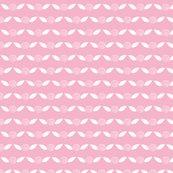 Rlemon_roses_pink_shop_thumb