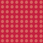 Rslice_tiles_red-01_shop_thumb