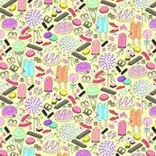 Sweet_tooth_yellow_shop_thumb