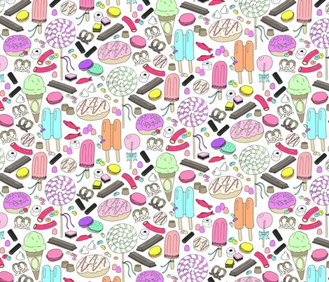 Sweet_tooth_white_shop_preview