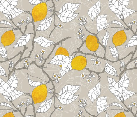 Lemon_orchard_revised_shop_preview