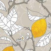 Lemon_orchard_revised_shop_thumb