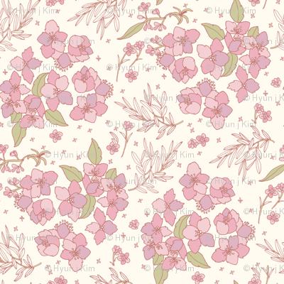 wildflower-ditsy-pink