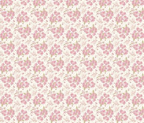 Rrwild_flower-ditsy-pink_shop_preview