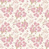 Rrwild_flower-ditsy-pink_shop_thumb