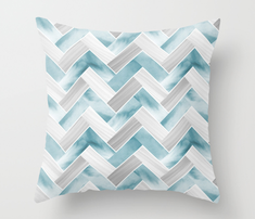 Rrrherringbone_parquetry_powderblue_copyright_pinkywittingslow_2015_comment_629976_thumb