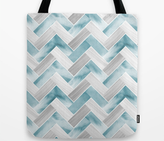Rrrherringbone_parquetry_powderblue_copyright_pinkywittingslow_2015_comment_629977_thumb