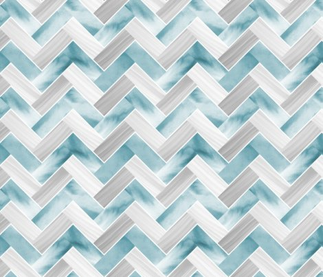 Rrrherringbone_parquetry_powderblue_copyright_pinkywittingslow_2015_shop_preview