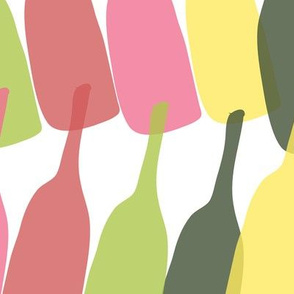lemonade_bottles