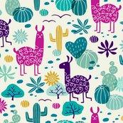 Llamas23_shop_thumb