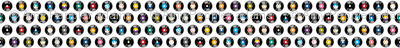 Stars on 45 (Mini) || records vinyl retro 60s 70s 80s music dj disco rock and roll radio