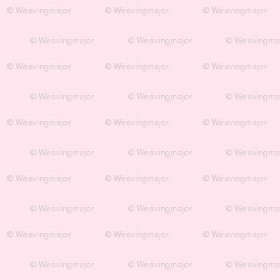 solid pale pastel pink (FFE5EE)