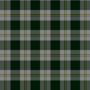 Perry / Pirrie ancient tartan