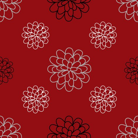 Rfloral_series_red_shop_preview