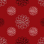 Rfloral_series_red_shop_thumb