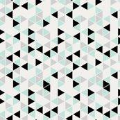 R2723621_rmint_triangles_150_shop_thumb