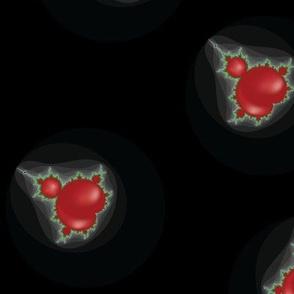 cherrymandelbrotfabric1
