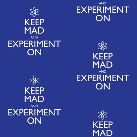 Rkeepcalm_mad_blu_shop_preview