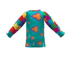 Seapunkmandelbrotfishfabric2_comment_747732_thumb