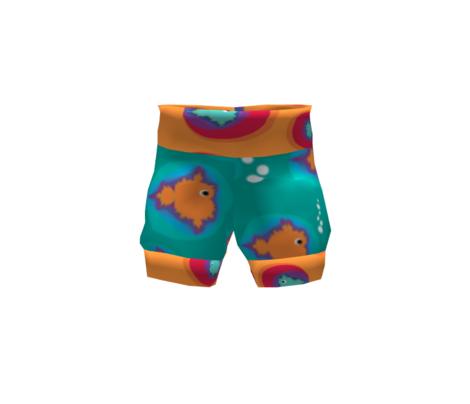 Seapunkmandelbrotfishfabric2_comment_747785_preview