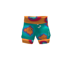 Seapunkmandelbrotfishfabric2_comment_747785_thumb