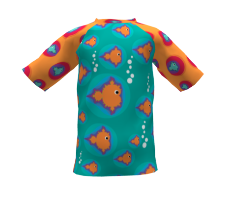Seapunkmandelbrotfishfabric2_comment_747787_preview