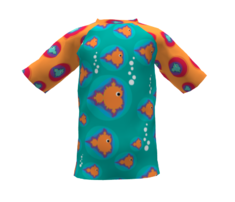 Seapunkmandelbrotfishfabric2_comment_747787_thumb
