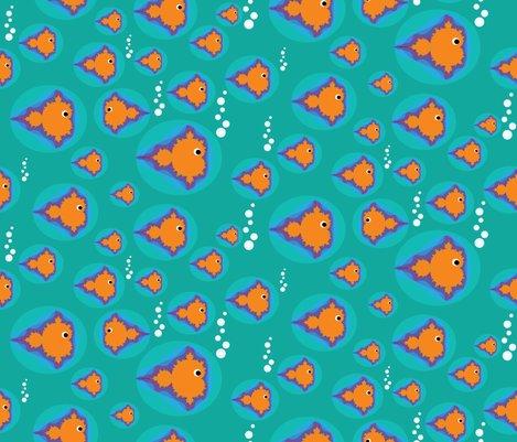 Seapunkmandelbrotfishfabric2_shop_preview