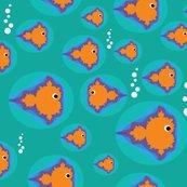 Seapunkmandelbrotfishfabric2_shop_thumb