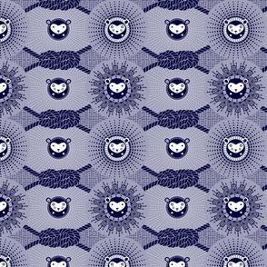Hedgehogs - small