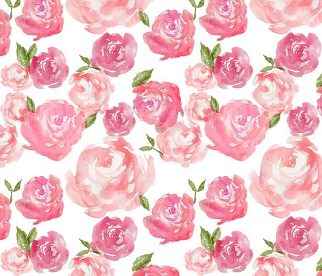 Rpeony_pattern_shop_preview