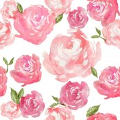 Rpeony_pattern_shop_thumb