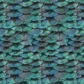 Night_dragon__scales___peacoquette_designs___copyright_2015_shop_thumb