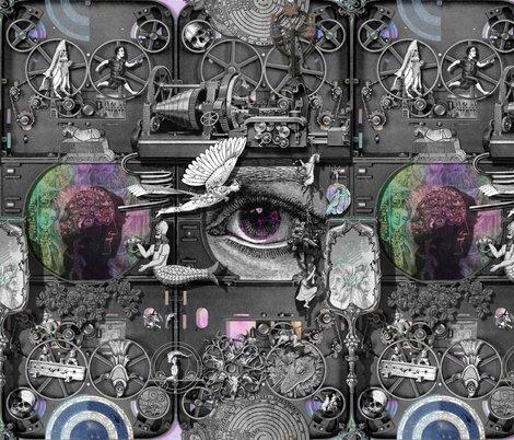 Rrrautomaton___peacoquette_desgins___copyright_2015_1a_shop_preview