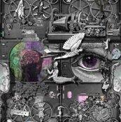 Rrrautomaton___peacoquette_desgins___copyright_2015_1a_shop_thumb