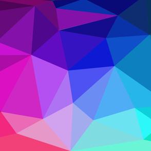 polygon4