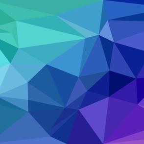 polygon4a