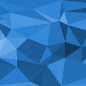 polygon4b