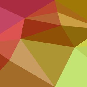 polygons6