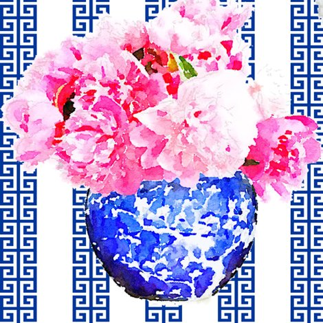 Rrrrginger_jar_peony_greek_stripe_shop_preview