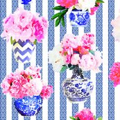 Rrrrginger_jar_peony_greek_stripe_shop_thumb