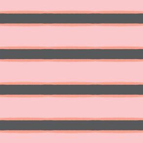 pinky lynn