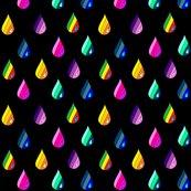 Rrrainbow_raindrops2_shop_thumb