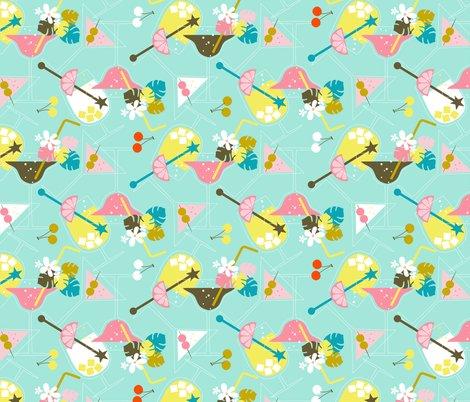 Rrrrpink_flamingo-cocktail-spoonflower_shop_preview