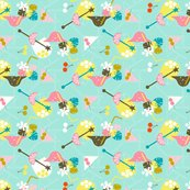 Rrrrpink_flamingo-cocktail-spoonflower_shop_thumb