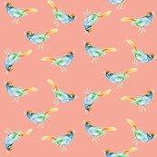 Rrsongbird_blueorange_blush_shop_thumb