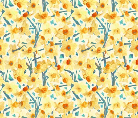 Rjonquil_pattern_base_with_triangles_shop_preview